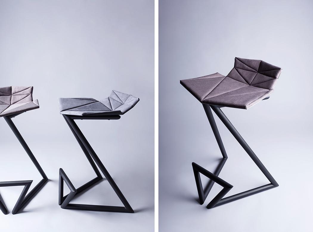 z_chair_3