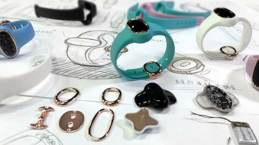 birthstone_wearable_8