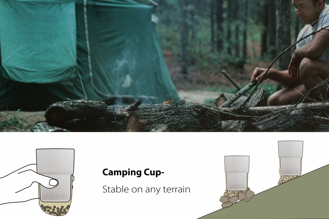 campingcup