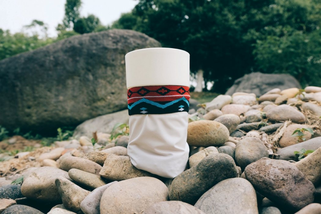 campingcup6