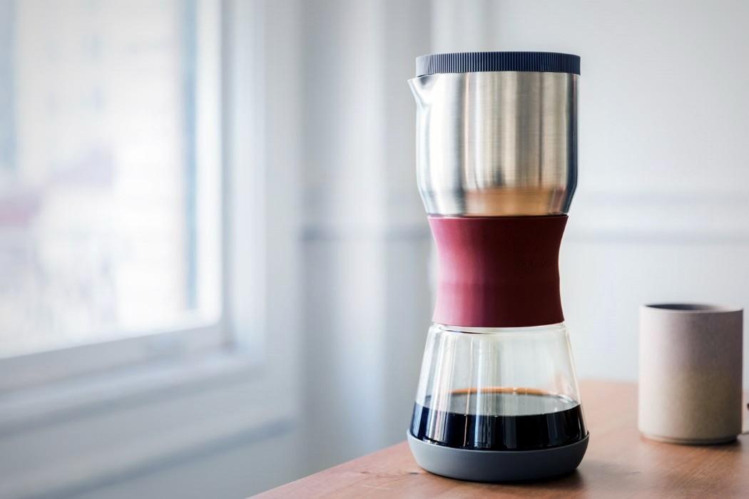 duo_coffee_steeper_2