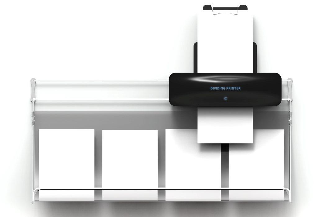 dividing_printer2