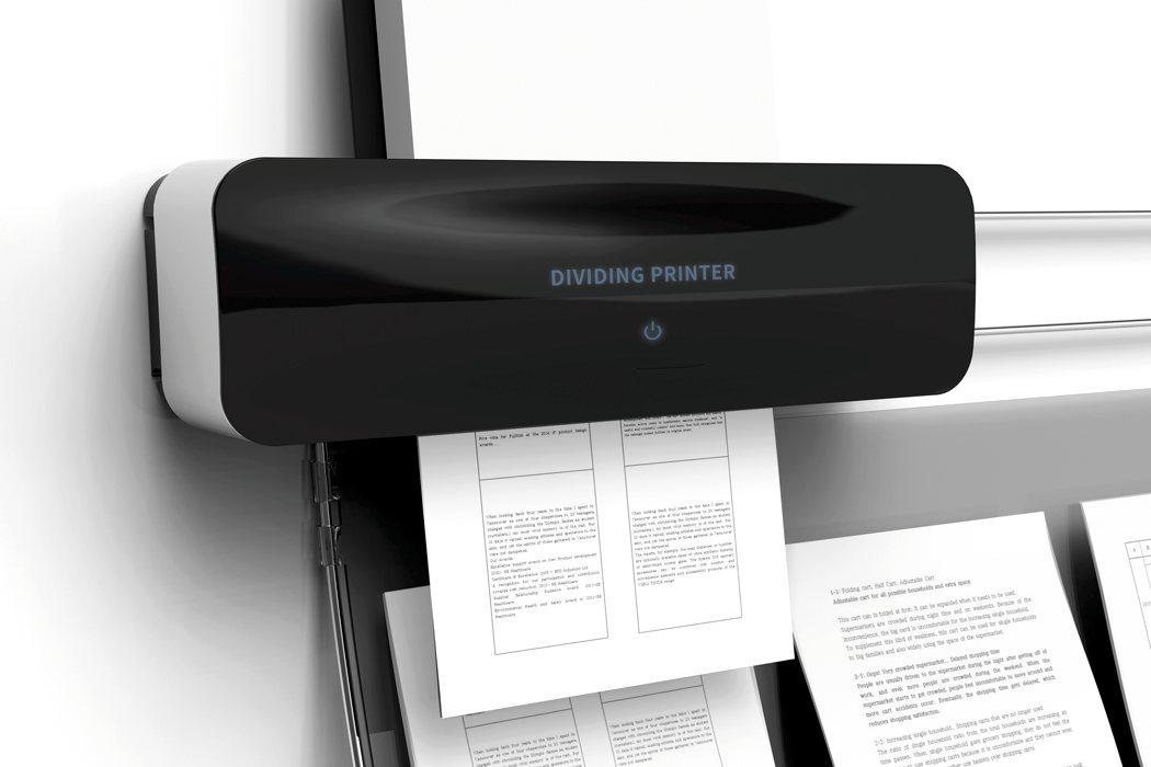 dividing_printer3