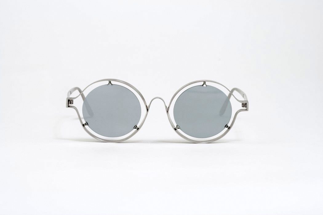 archytas_glasses_1