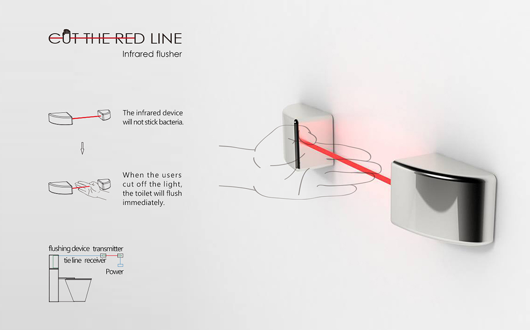 red_line_flush_1