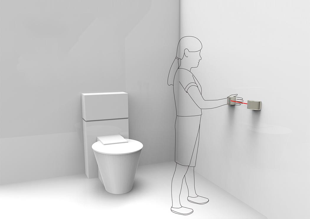 red_line_flush_3