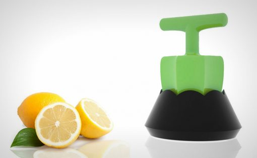 lemon_drop_squeezer_1
