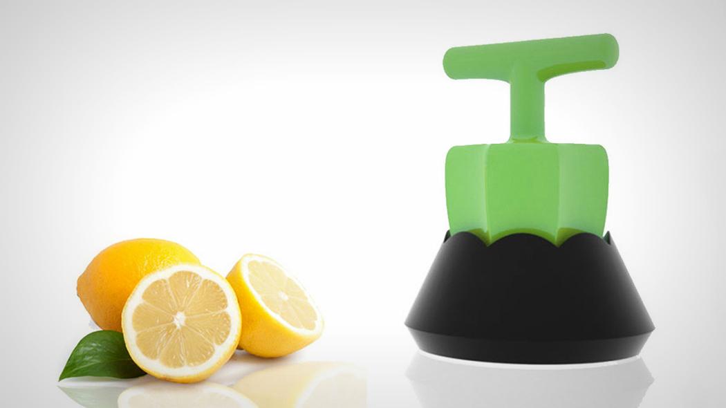 lemon_drop_squeezer_1