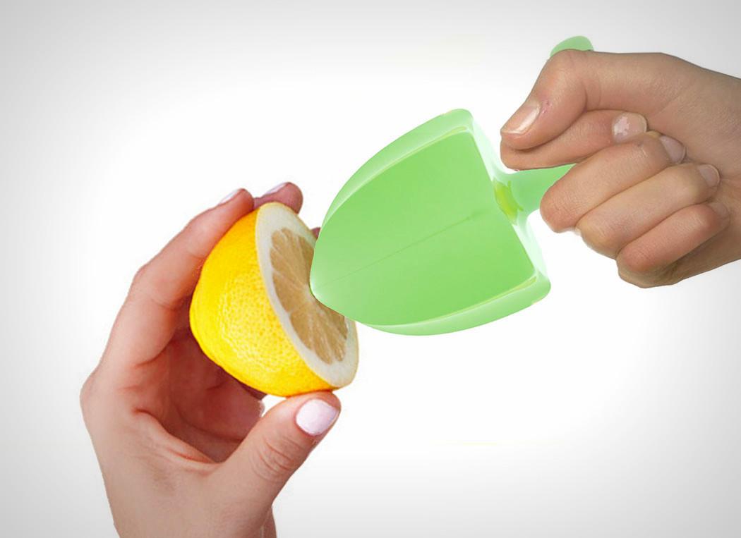 lemon_drop_squeezer_4