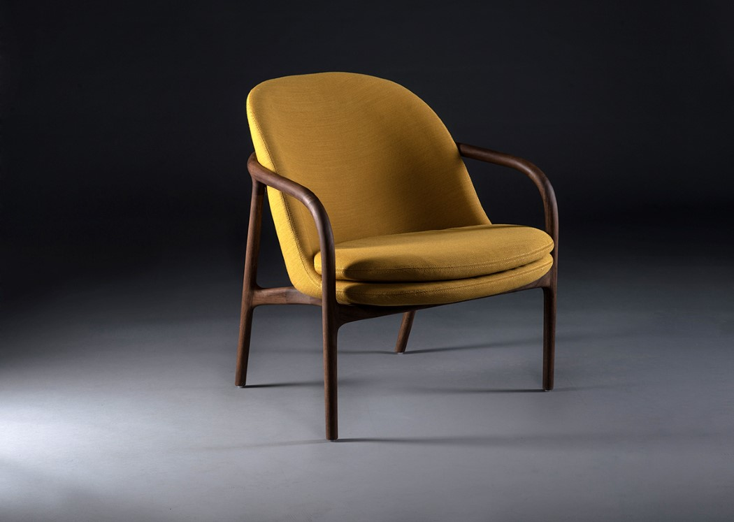 neva_lounge_chair_1