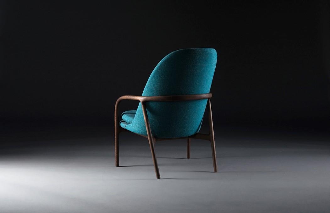 neva_lounge_chair_11