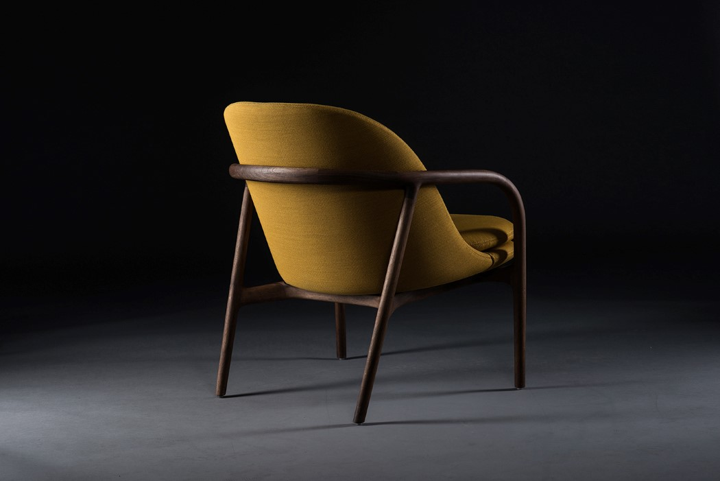 neva_lounge_chair_2
