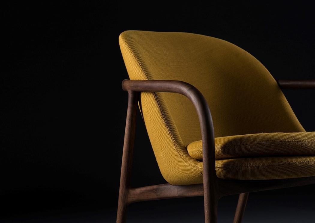 neva_lounge_chair_3