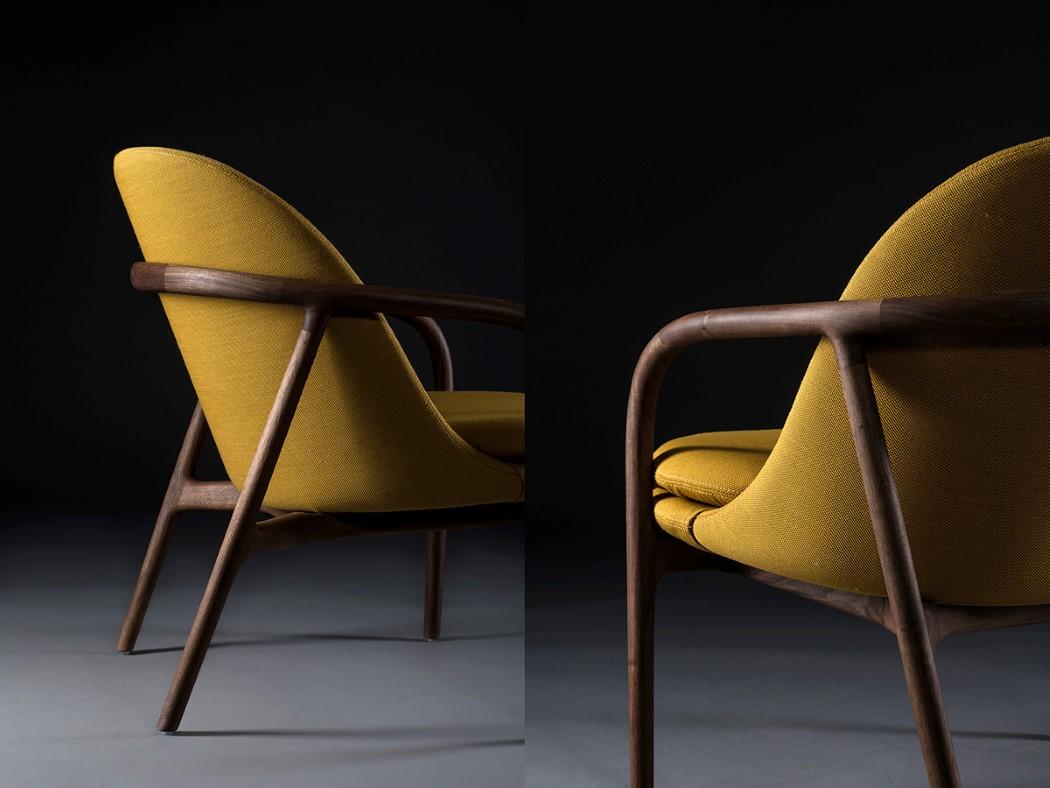 neva_lounge_chair_4