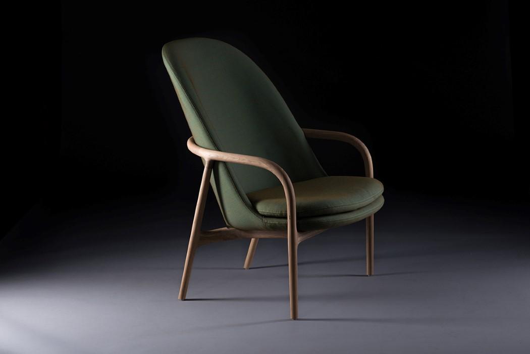 neva_lounge_chair_5