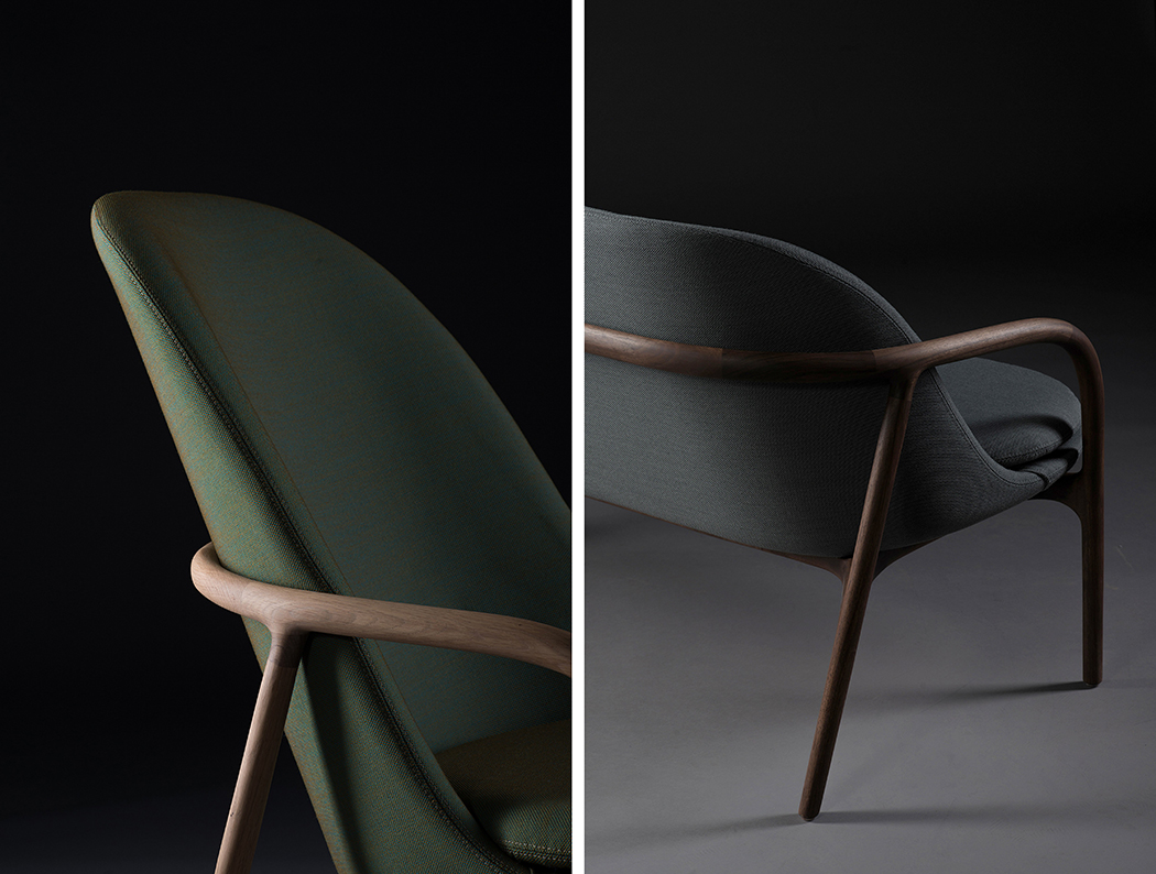 neva_lounge_chair_6