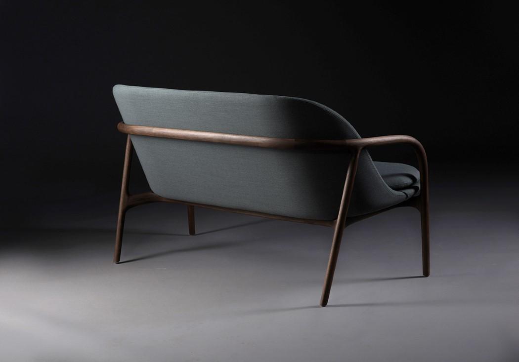 neva_lounge_chair_8