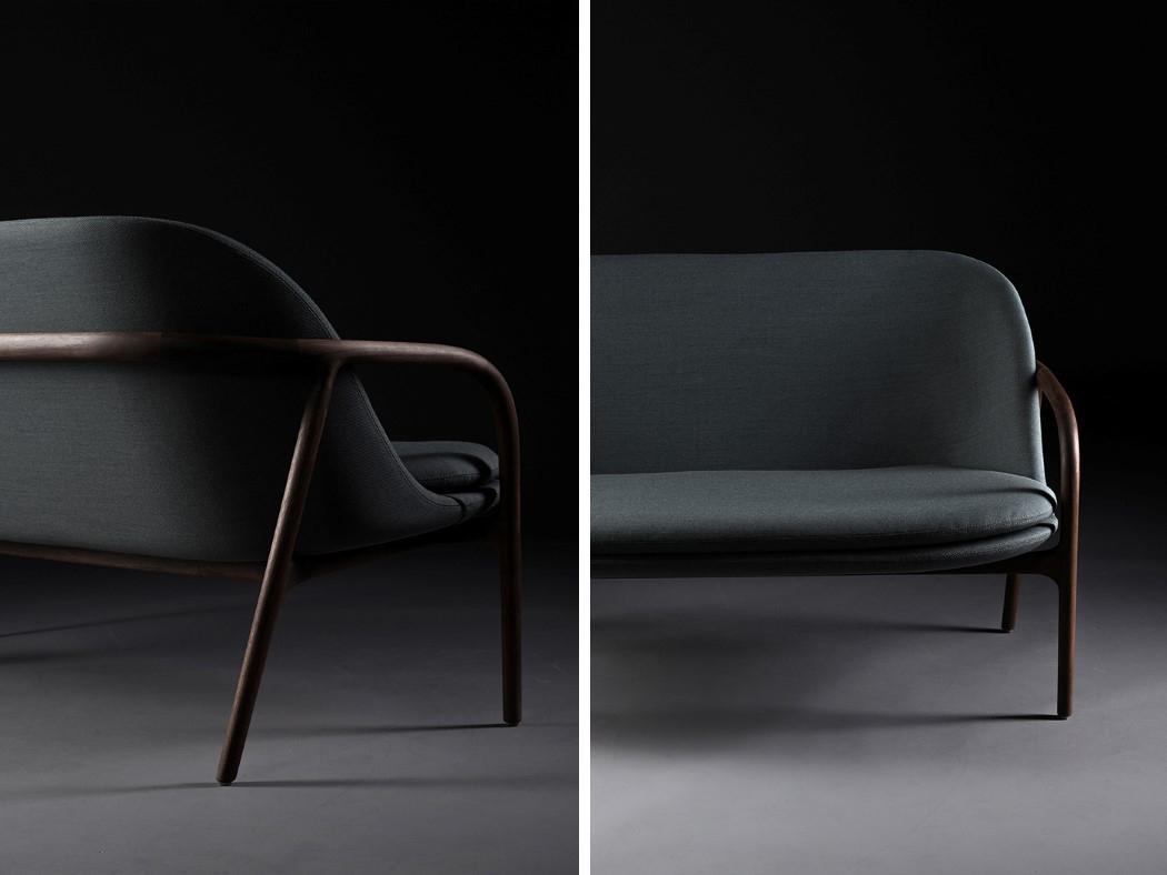 neva_lounge_chair_9