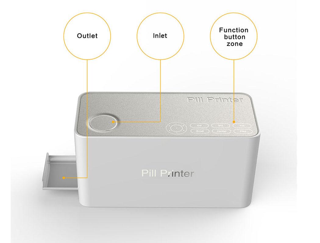 Pill Printer_A3_3p
