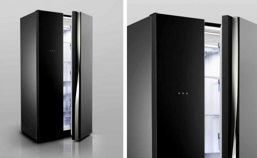 silver_touch_refrigerator_1