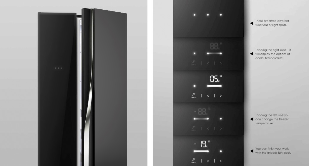 silver_touch_refrigerator_2