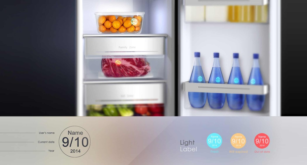 silver_touch_refrigerator_3