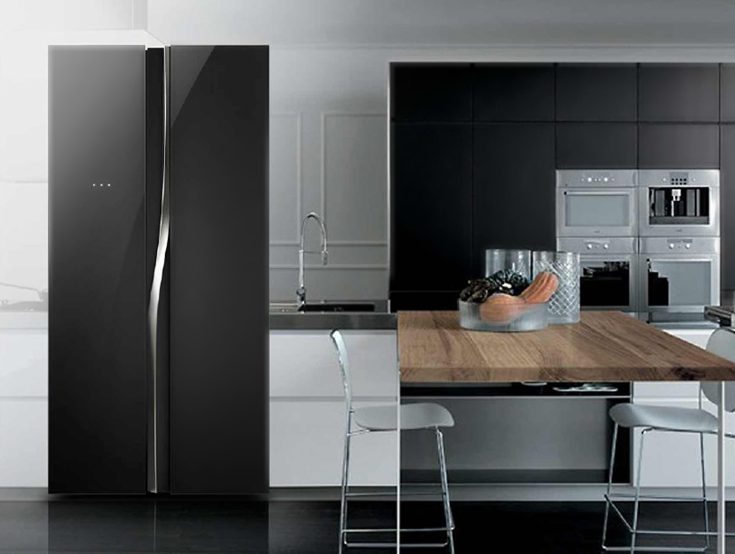 silver_touch_refrigerator_5
