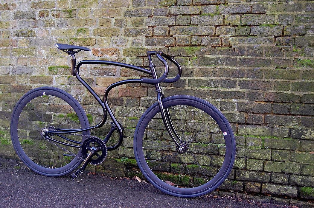 sync_bike_2