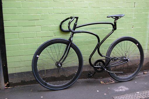 sync_bike_3