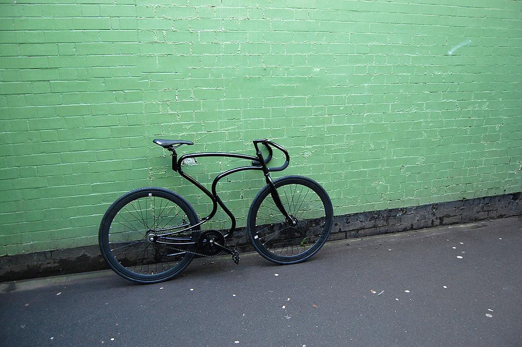 sync_bike_4