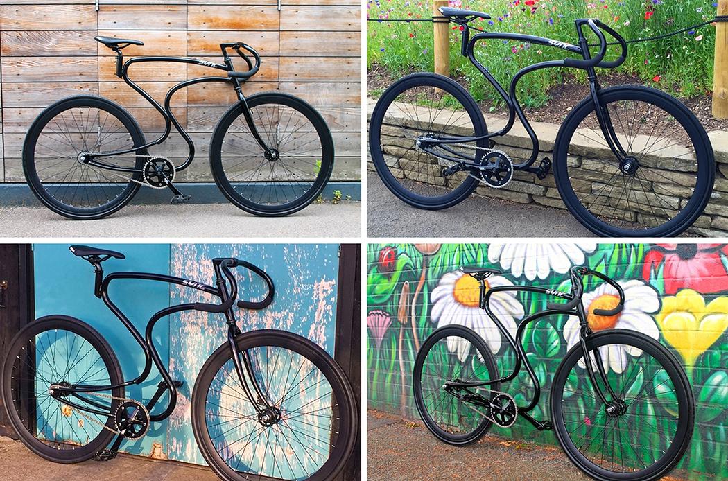 sync_bike_6