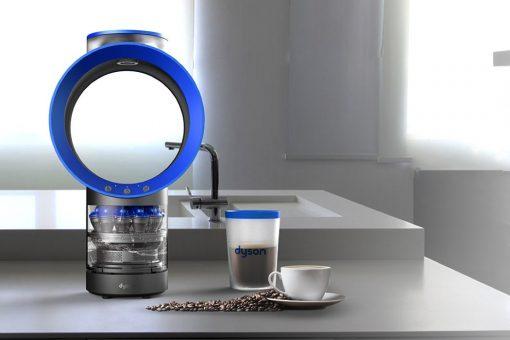 dyson_coffee2