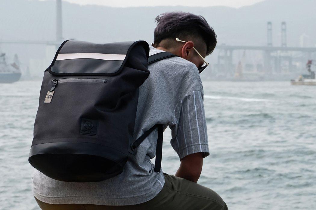 drypack2