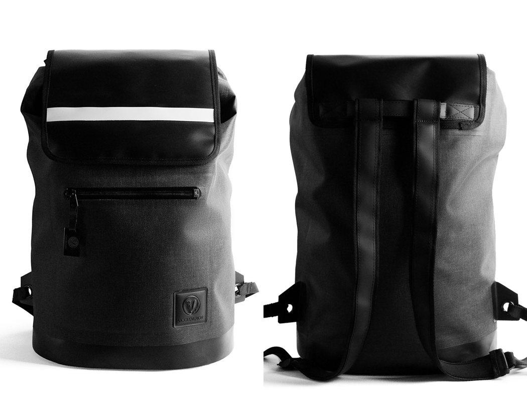 drypack6