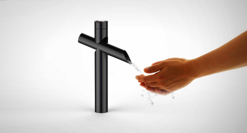 noah_faucet_2