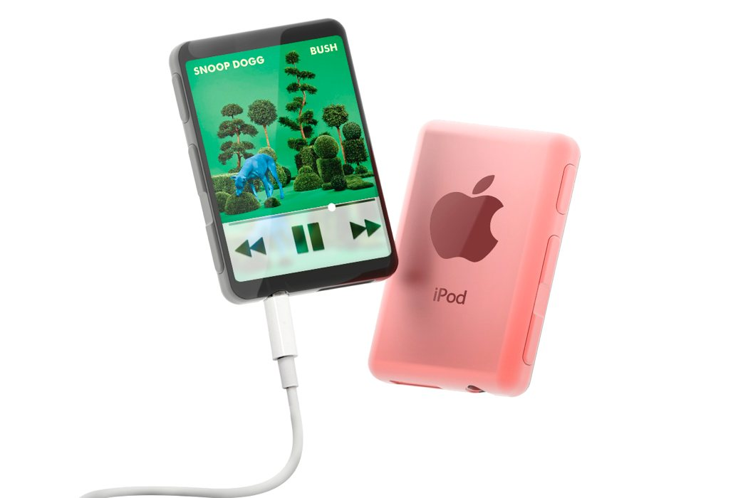 Ipods For Iphone