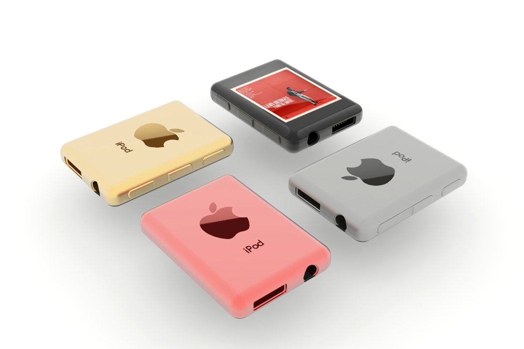Iphone  Photo Storage