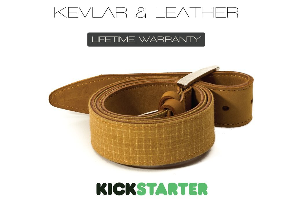 kevlar_leather