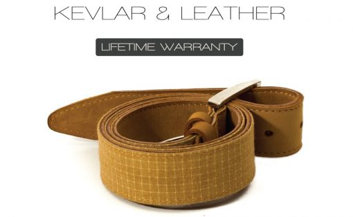 kevlar_leather_layout2