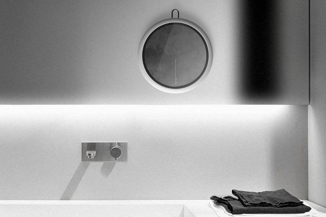 mirror_fogless
