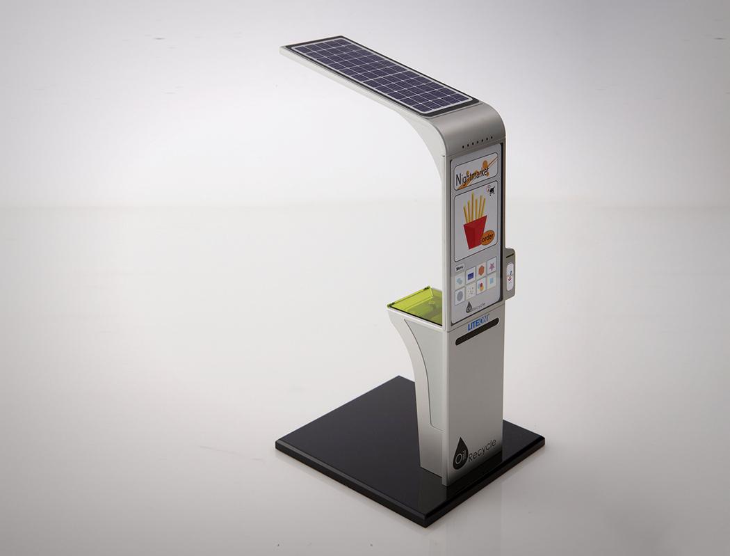 oil_recycle_kiosk_1