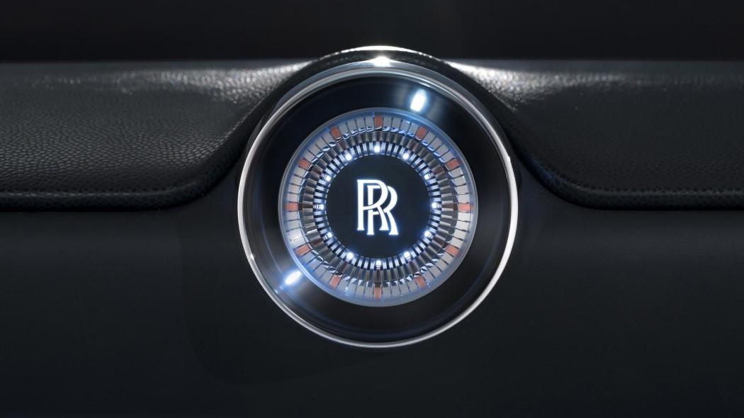 rollsroyce_vision100_13