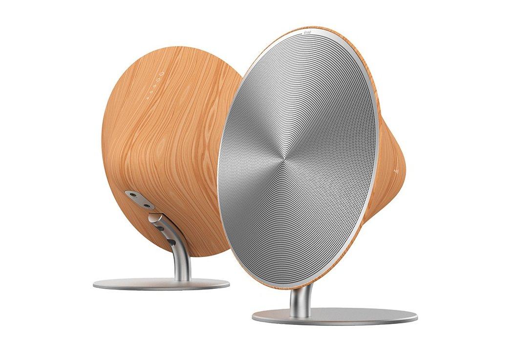 solo_speaker3