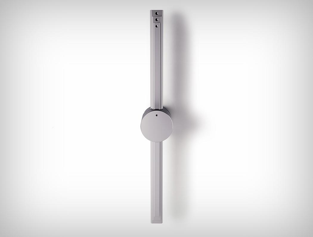 atom_clock_1