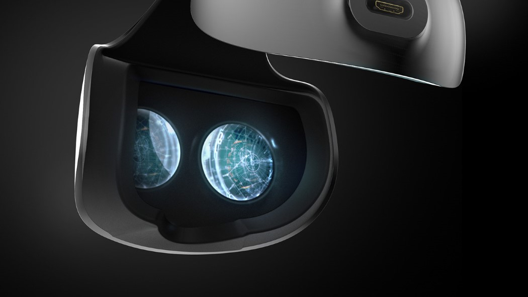 oculus_bridge_10