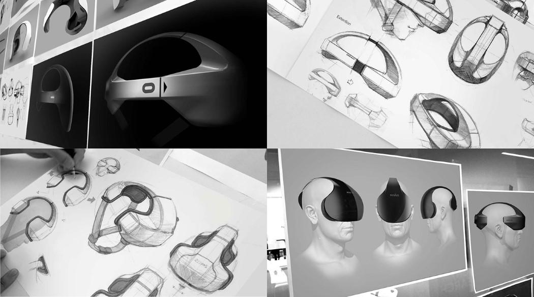 oculus_bridge_12