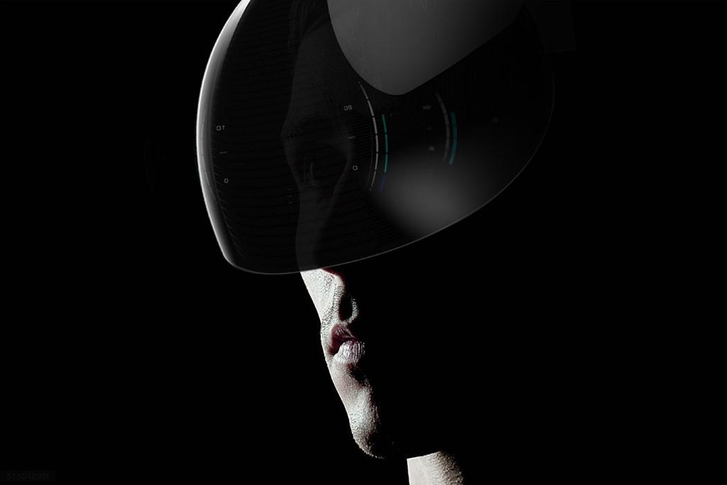 oculus_bridge_7
