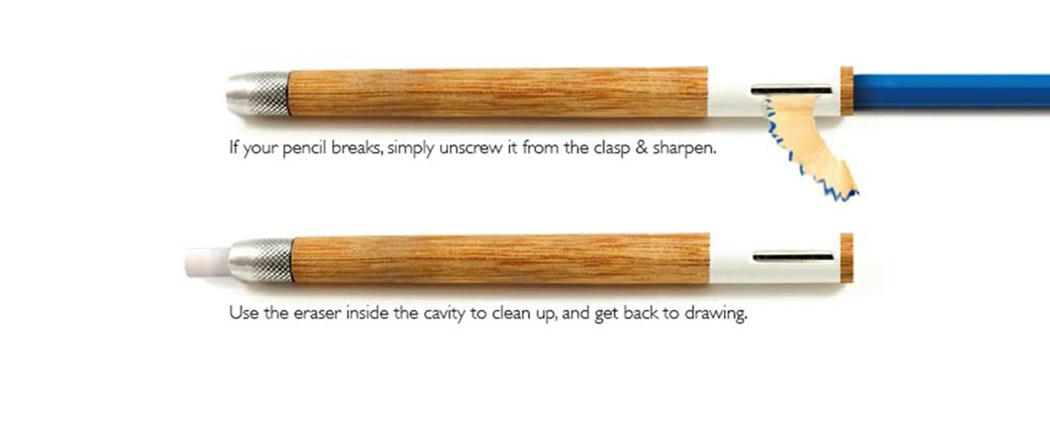 pencil_02