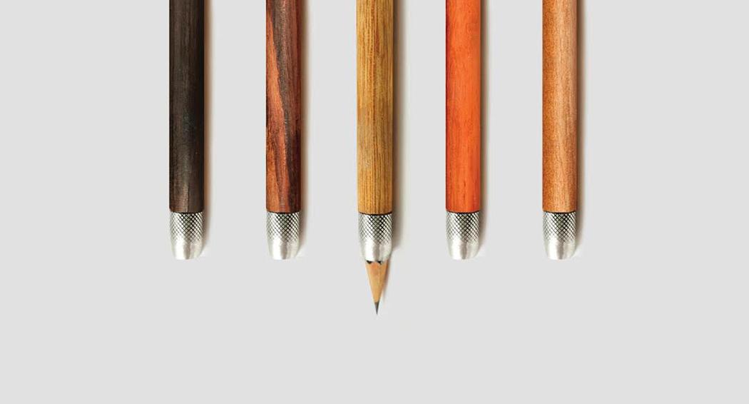 pencil_04