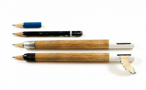 pencilplus_layout